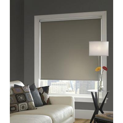 Roller Shades Shades The Home Depot