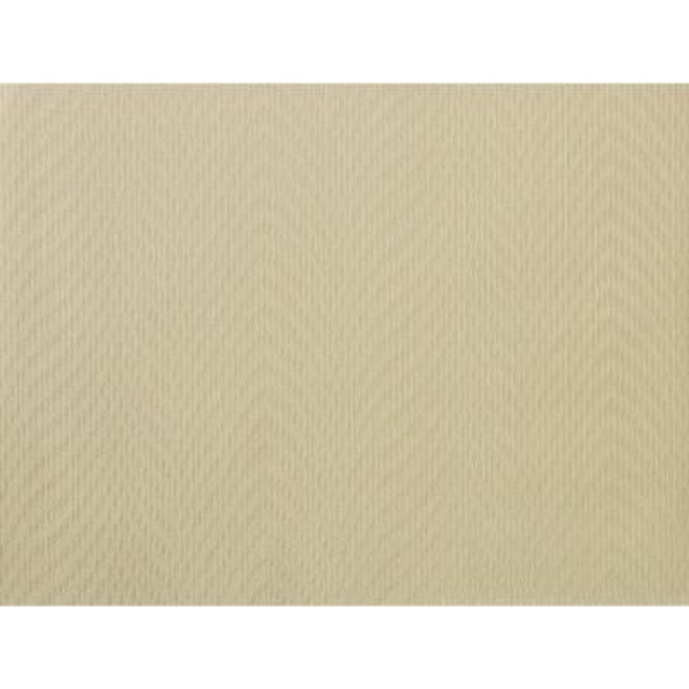 Wall Sculpture Herringbone Wallpaper