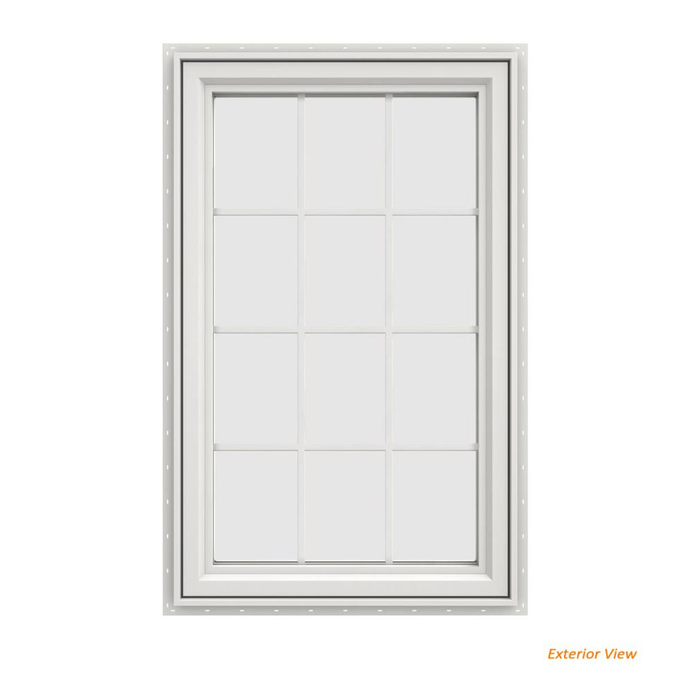 Replacement Windows Doors Windows The Home Depot