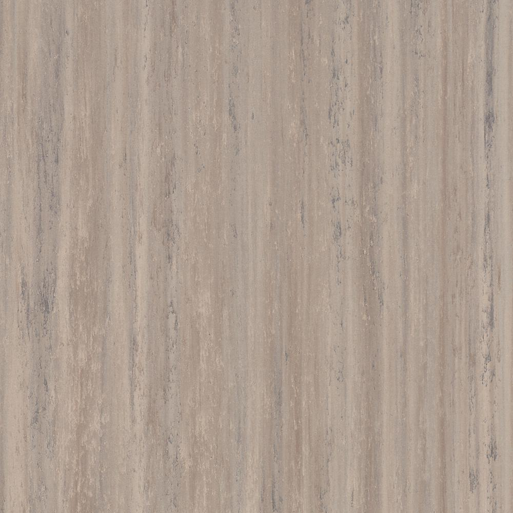 Marmoleum Trace Of Nature 9 8 Mm Thick X 11 81 In Wide 35 43 Length Laminate Flooring 20 34 Sq Ft Case