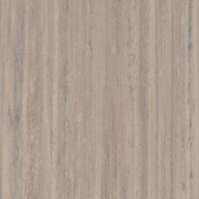 Trace of Nature 9.8 mm Thick x 11.81 in. Wide x 35.43 in. Length Laminate Flooring (20.34 sq. ft. / case)