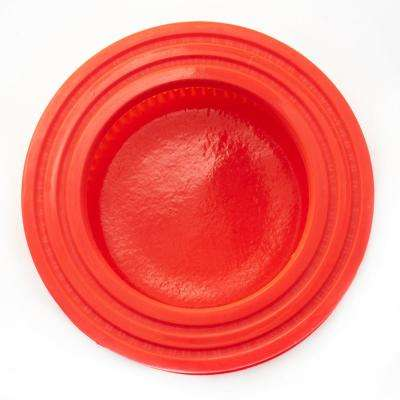 Air Filter for Edgers and Walk-Behind Mowers 2014 and After Replaces OE # 951-14628 and 751-14628
