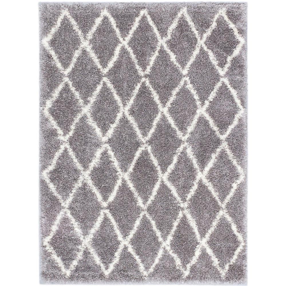 ivory white carpet pink rugs black fabulous notch ideas rug throw ikea best large top shag grey southwestern striped cheap as fluffy and most area on