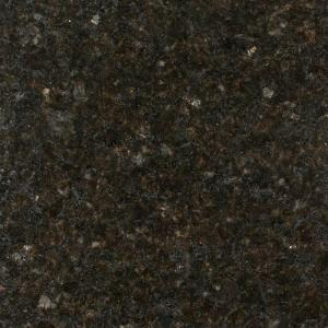 Stonemark Granite 3 In X 3 In Granite Countertop Sample In Ubatuba