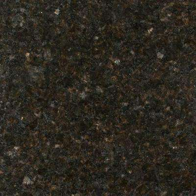 Granite countertop samples online awesome shop sensa orinoco.