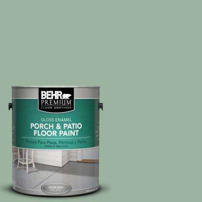 Copper Patina Paint The Home Depot