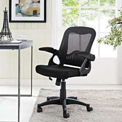 Advance Office Chair in Black