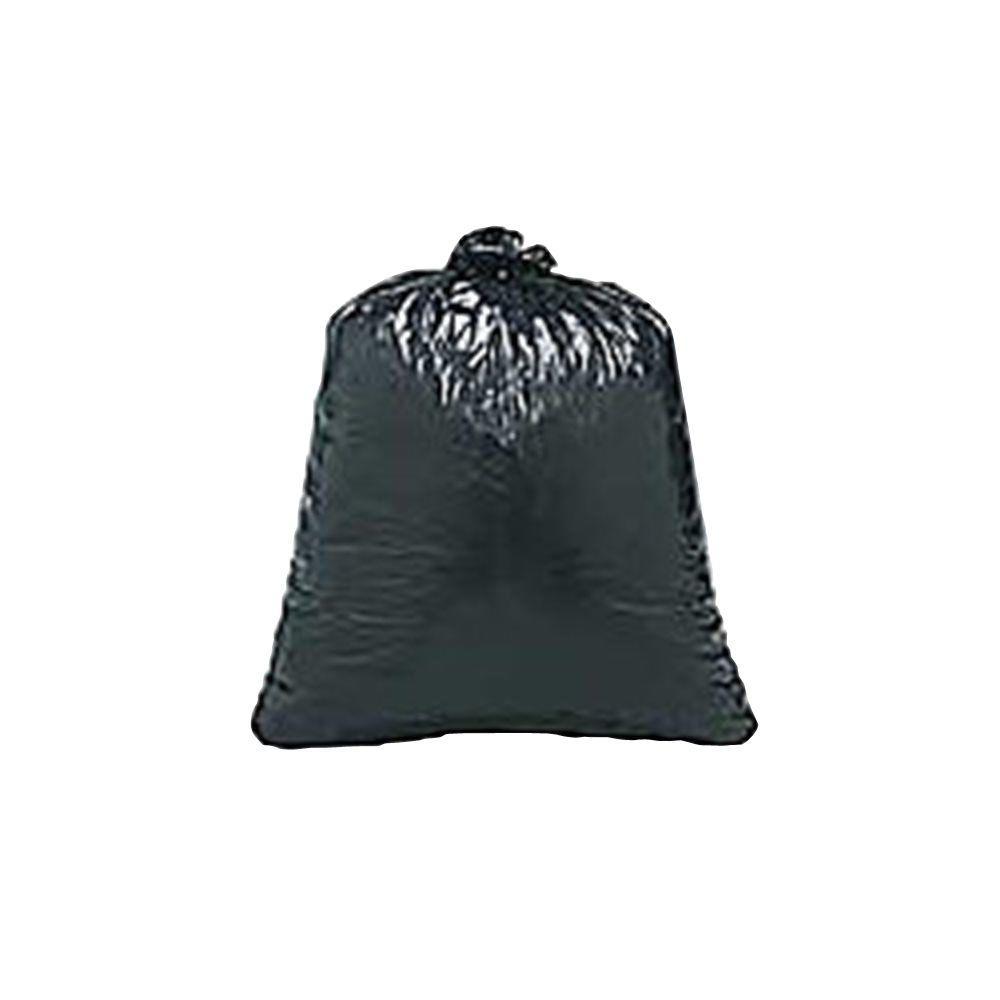 33 Gal. Trash Bags (50 Per Box)