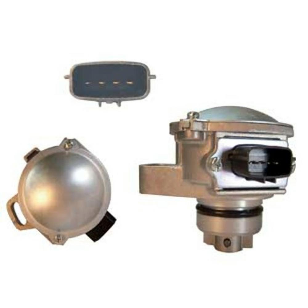 Camshaft Synchronizer Sensor fits 1994-1995 Mazda Miata