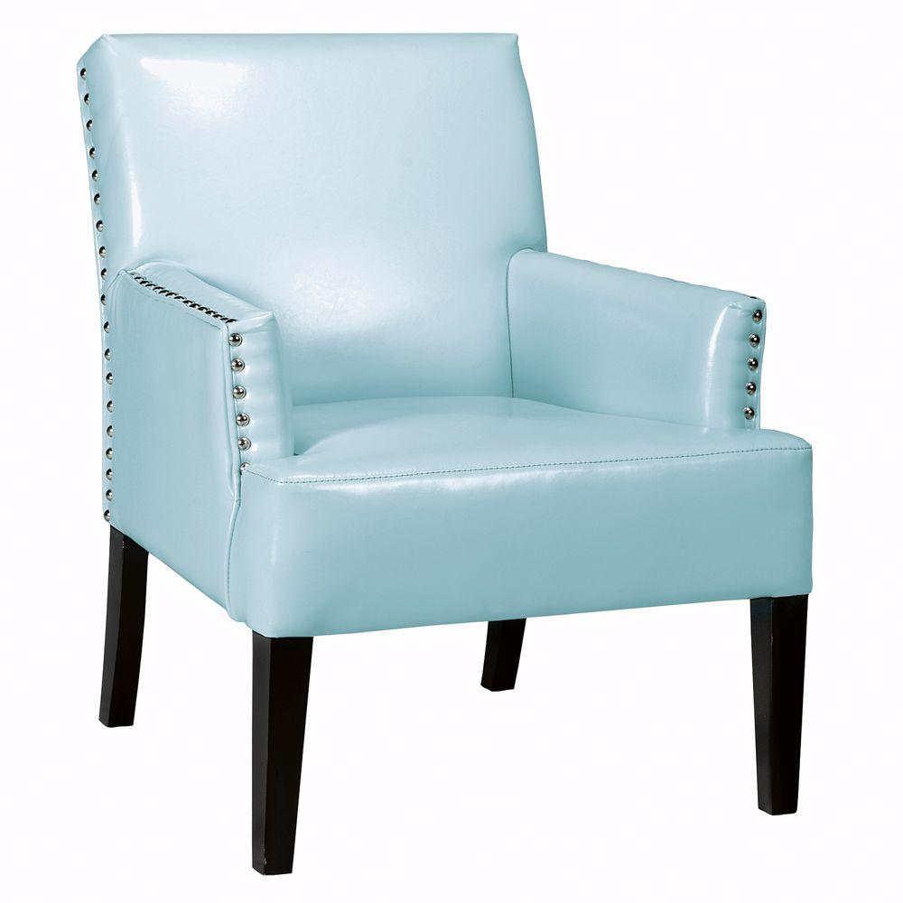 Home Decorators Collection Cooper Arm Chair
