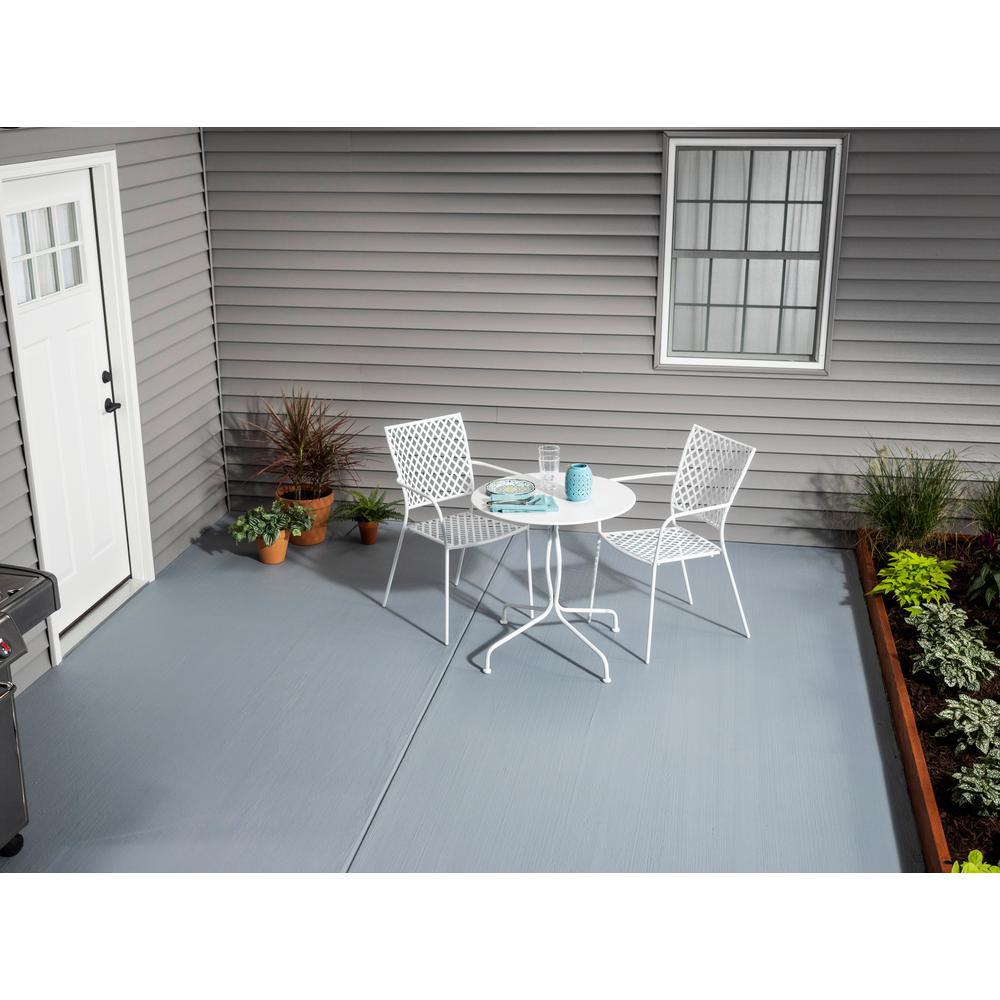 Lowe Canada Garage Floor Paint Carpet Vidalondon