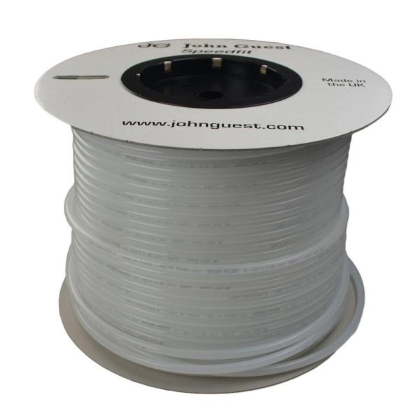 3/8 in. x 500 ft. Polyethylene Tubing Coil in Natural