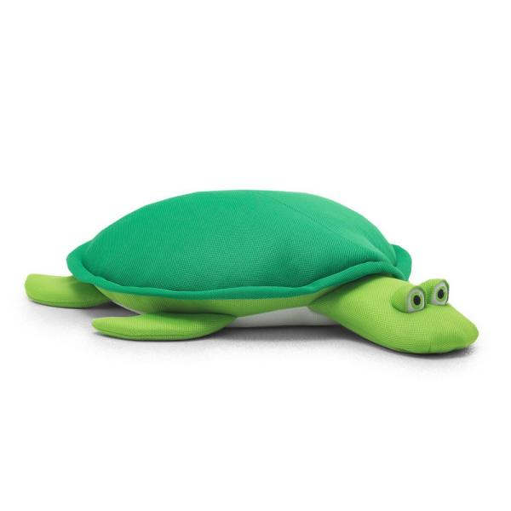 Big Joe Turtle Pool Petz Mesh