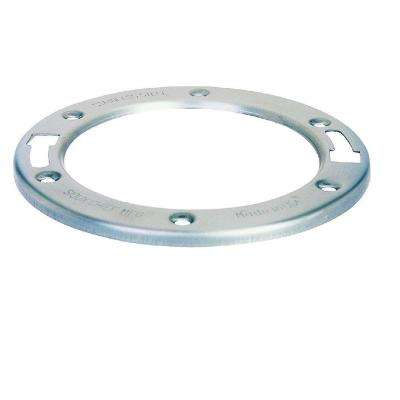 Stainless-Steel Flange Repair Ring