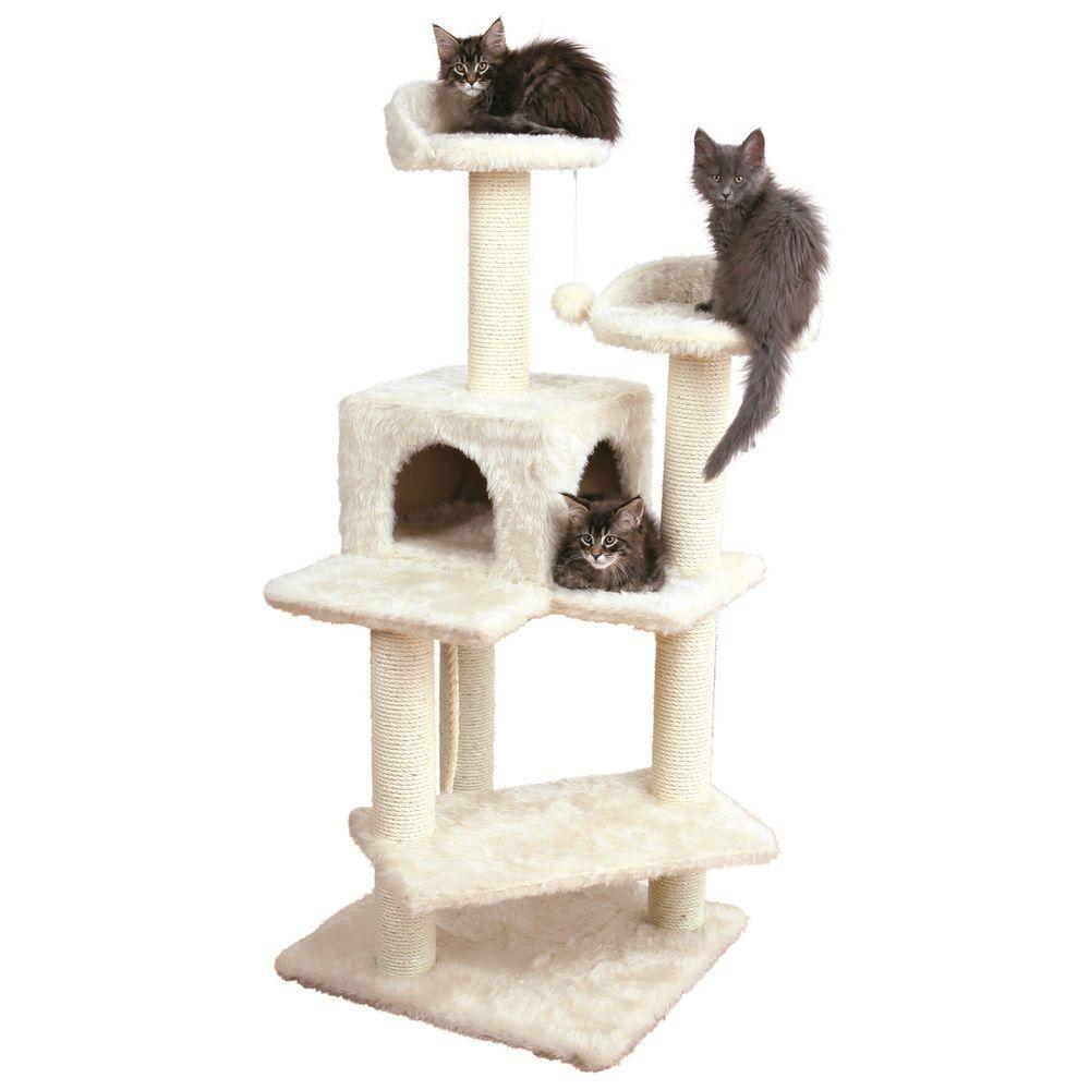 Home Depot Trixie Cat Run
