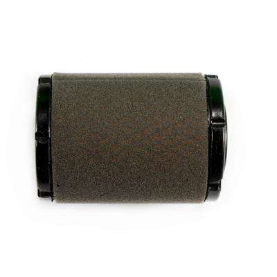 Air Filter for Cub Cadet 382cc OHV Engines with Pre-Filter Included
