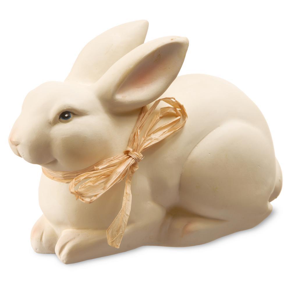 7.5 in. Rabbit