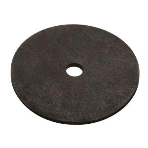 New 1//4 inch nylon washer 3//4 inch outside diameter you get 5 washers