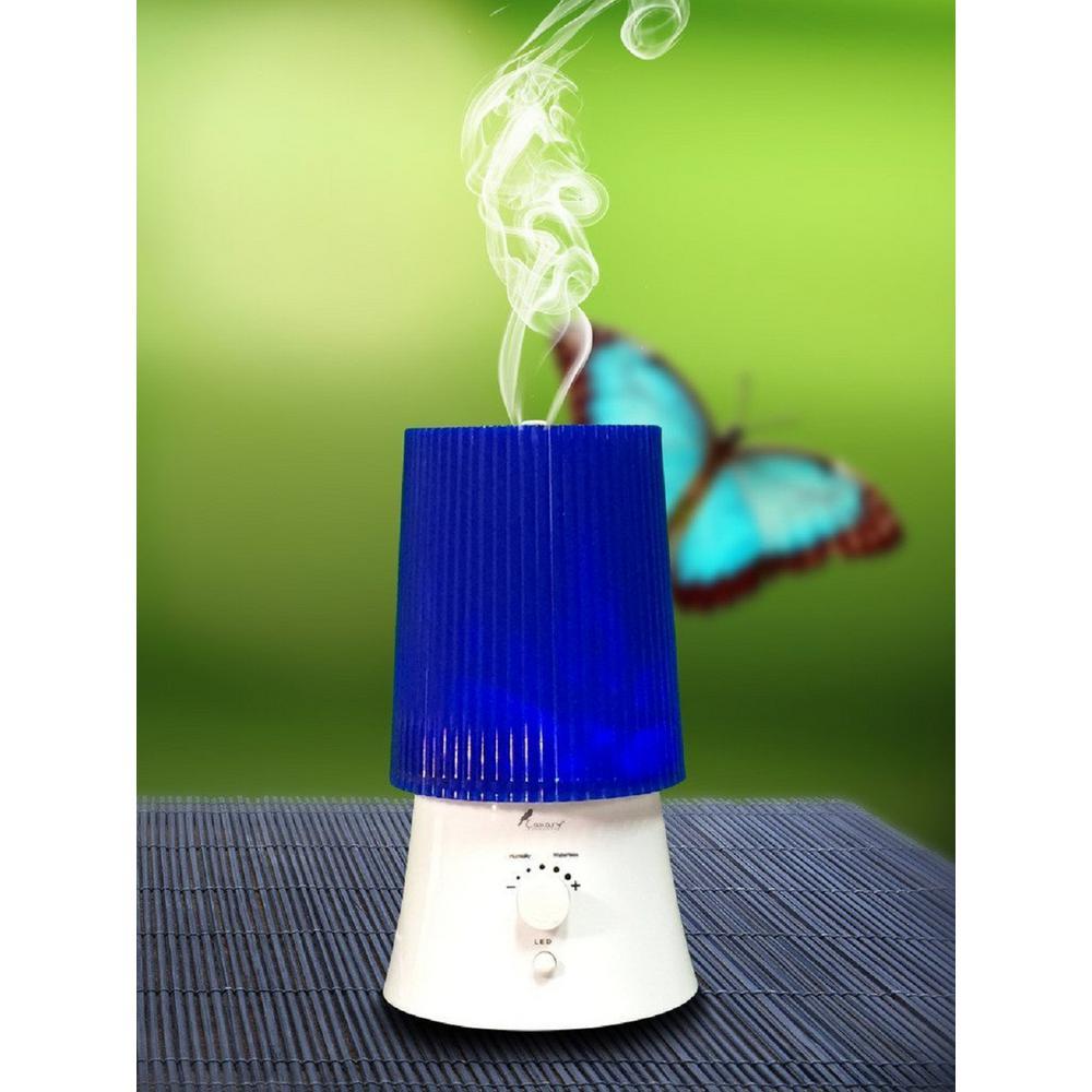 Blue World Humidifier