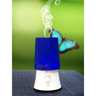 Blue World Humidifier