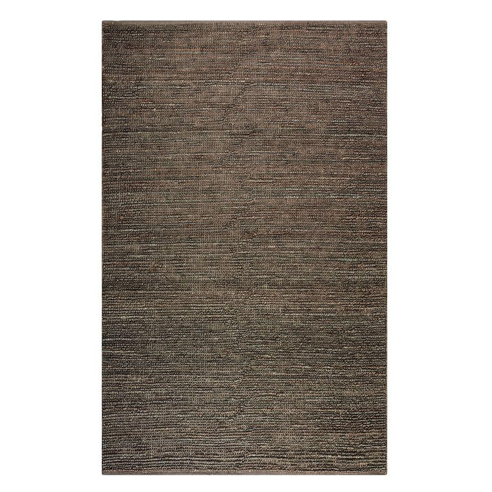 Home Decorators Collection Global Brown 9 ft. x 13 ft. Area Rug