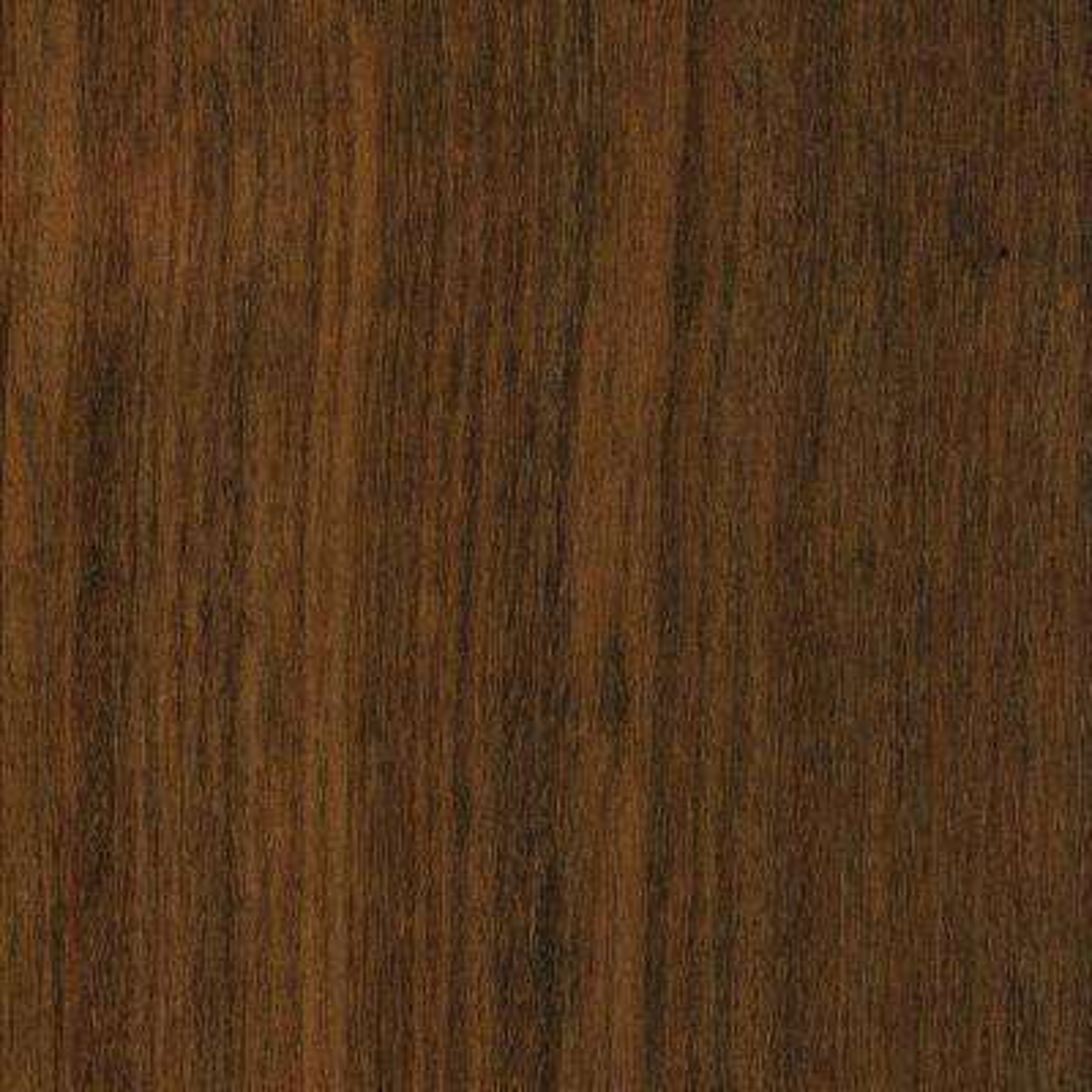 Take Home Sample - Brazilian Walnut Gala Engineered Hardwood Flooring - 5 in. x 7 in.