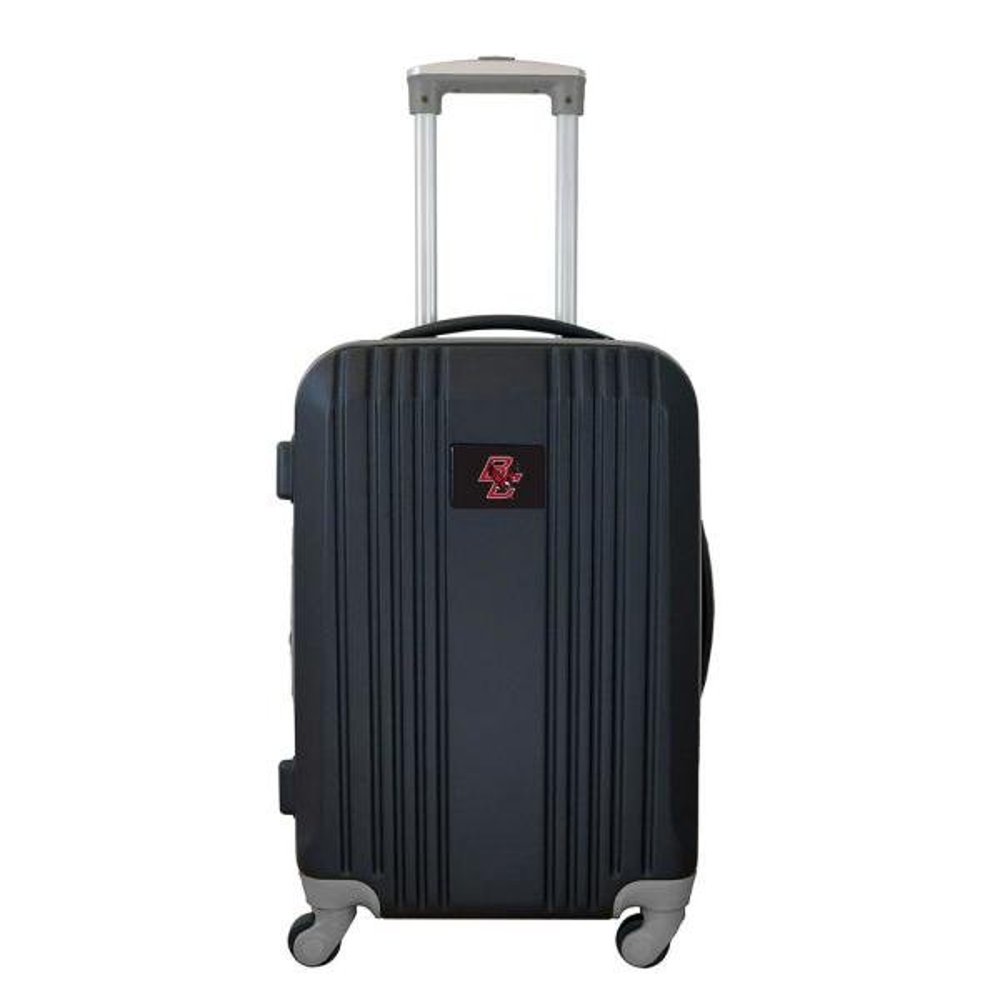Georgia Southern Eagles Luggage Tag 2-Pack