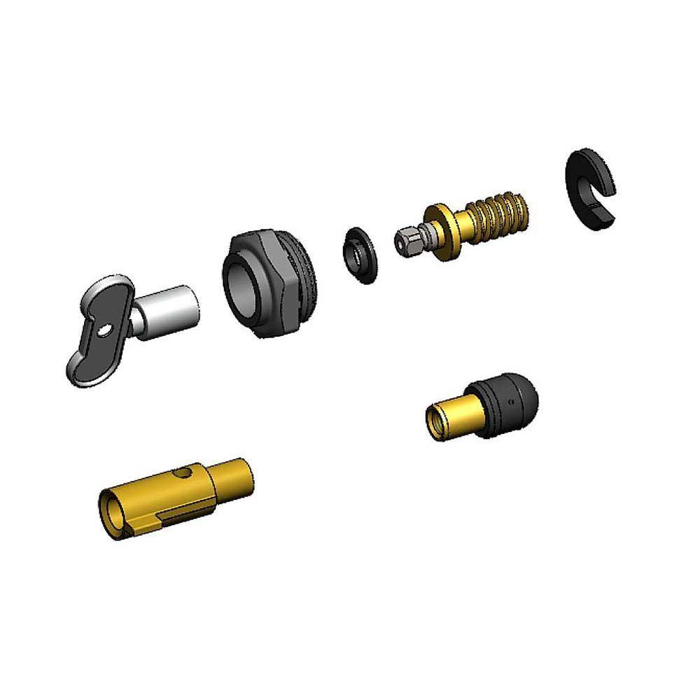 Woodford 60 65 67 Series 7 Piece Repair Kit Rk 65 The