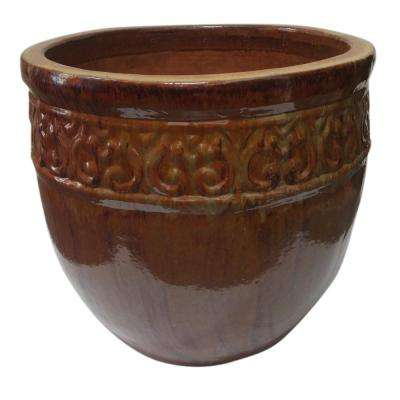 Premium X Large Ceramic Planter