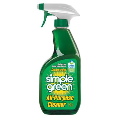 16 oz. Concentrated All-Purpose Cleaner