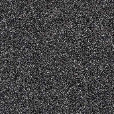Carpet Sample - Wholehearted II - Color Skyline Twist 8 in. x 8 in.