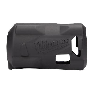 M12 FUEL STUBBY Impact Wrench Protective Boot (Boot-Only)
