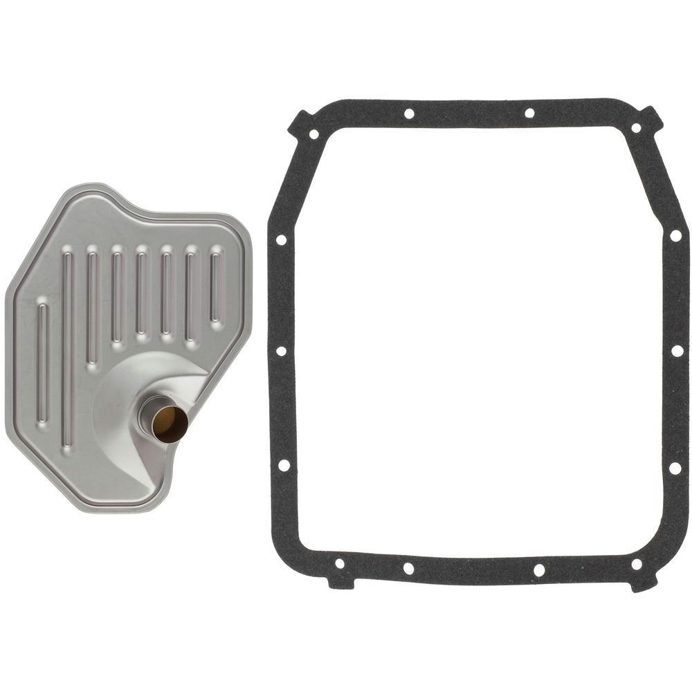 ATP B-135 Automatic Transmission Filter Kit