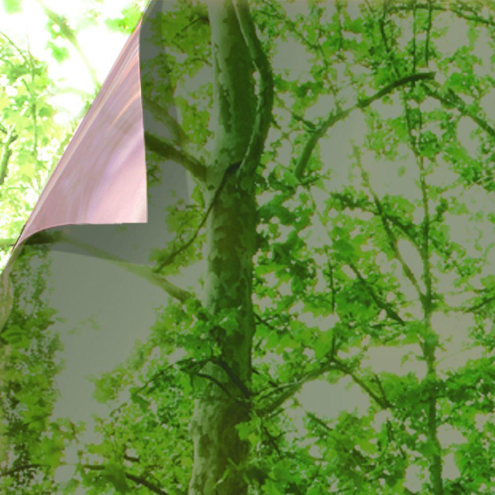 Gila 3 ft. x 6.5 ft. Bronze Glare Control Window Film