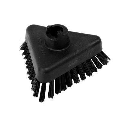 3 in. Triangle Brush