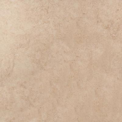 Baja Rosarito Matte 6.22 in. x 6.22 in. Ceramic Floor and Wall Tile (5.9114 sq. ft. / case)