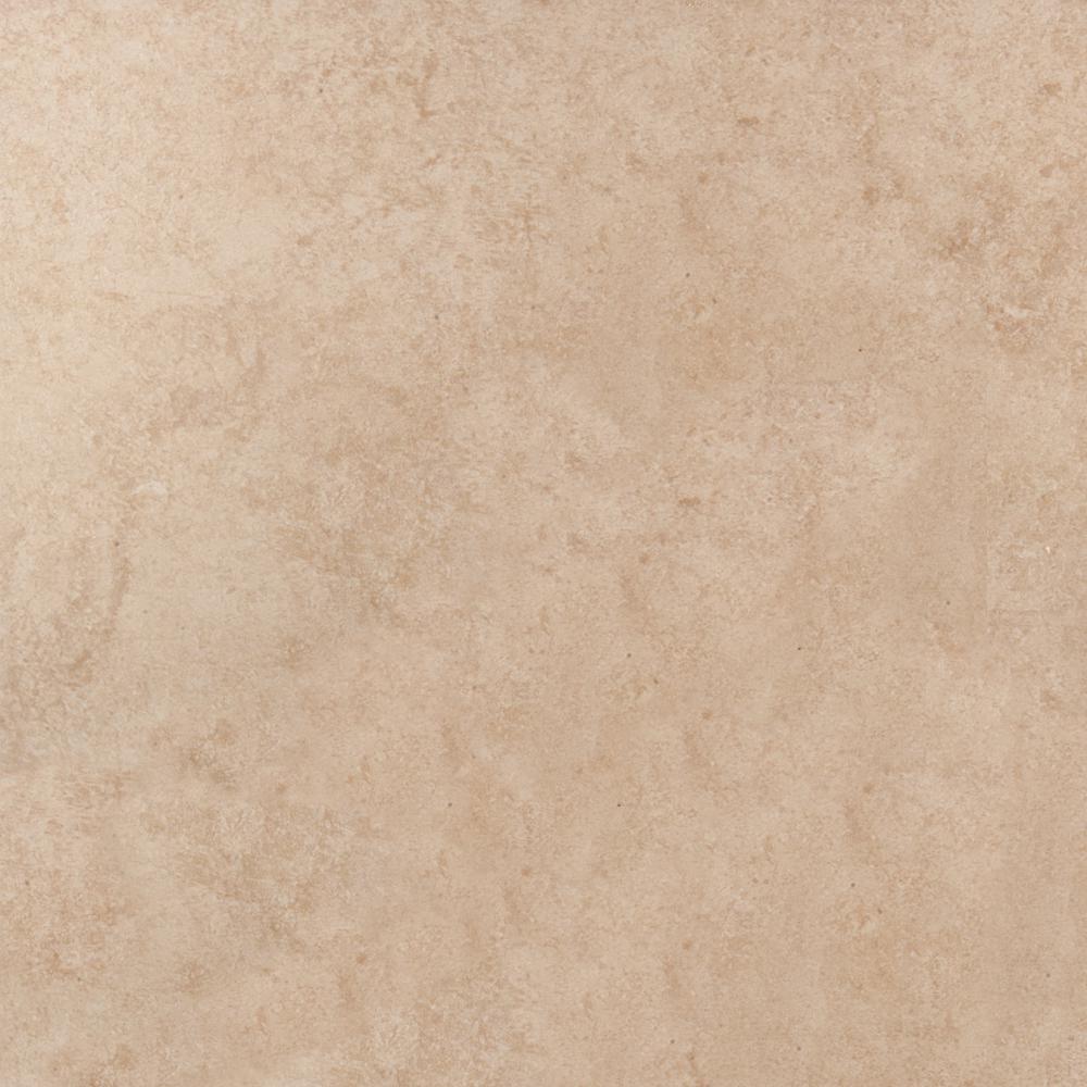 Baja Rosarito Matte 6.22 in. x 6.22 in. Ceramic Floor and Wall Tile (5.9114 sq. ft. / case)