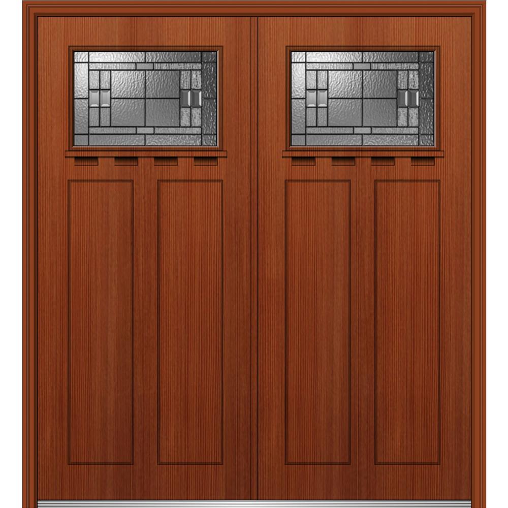 Craftsman front doors exterior doors the home depot 64 eventshaper