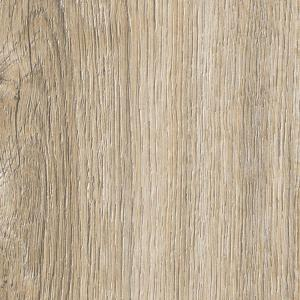 Home Decorators Collection Natural Oak Washed 6 In X 48
