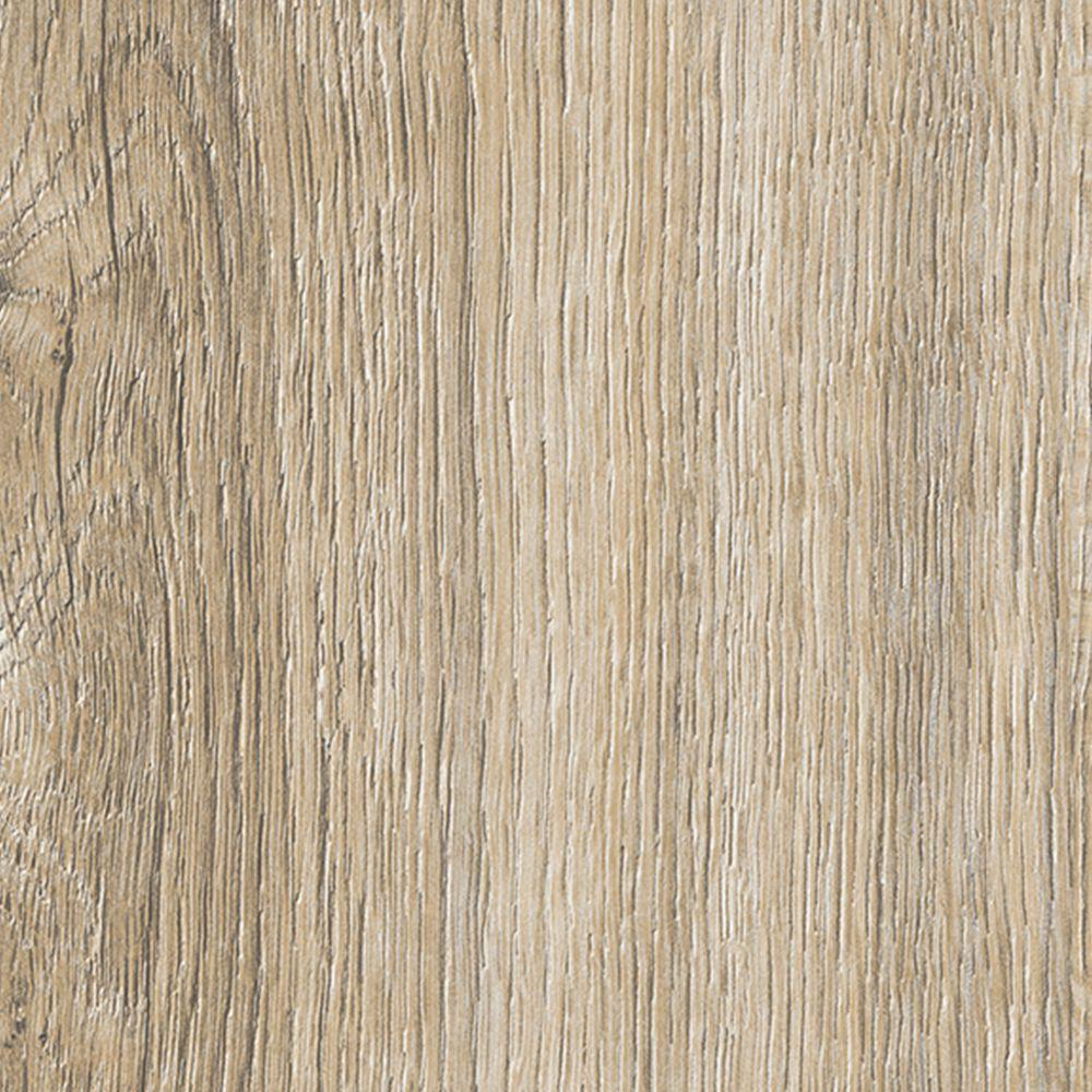 Home Decorators Collection Natural Oak Washed 6 in. x 48 in. Luxury vinyl plank flooring (19.39 sq. ft. / case)