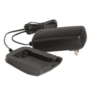 Snow Joe 20-Volt Lithium iON Battery Charger by Snow Joe
