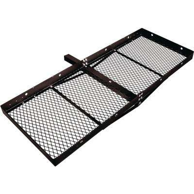 X-Large Size Ultra Cargo Carrier