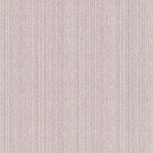 Brewster heim grey distressed wood panel wallpaper 2718 for Brewster wallcovering wood panels mural 8 700