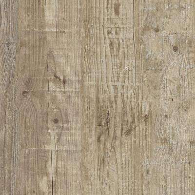 Take Home Sample - Amherst Oak Luxury Vinyl Flooring - 4 in. x 4 in.