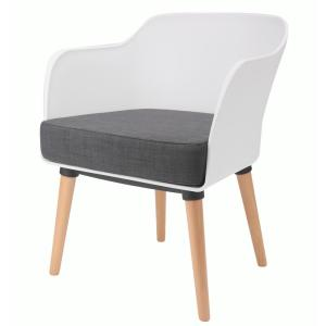 Beau Product. Chair Type