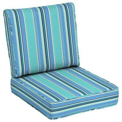 Home Decorators Outdoor Chair Cushions