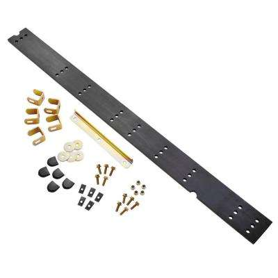 Striping Kit for 42 in. or 50 in. TimeCutter SS and Z Models
