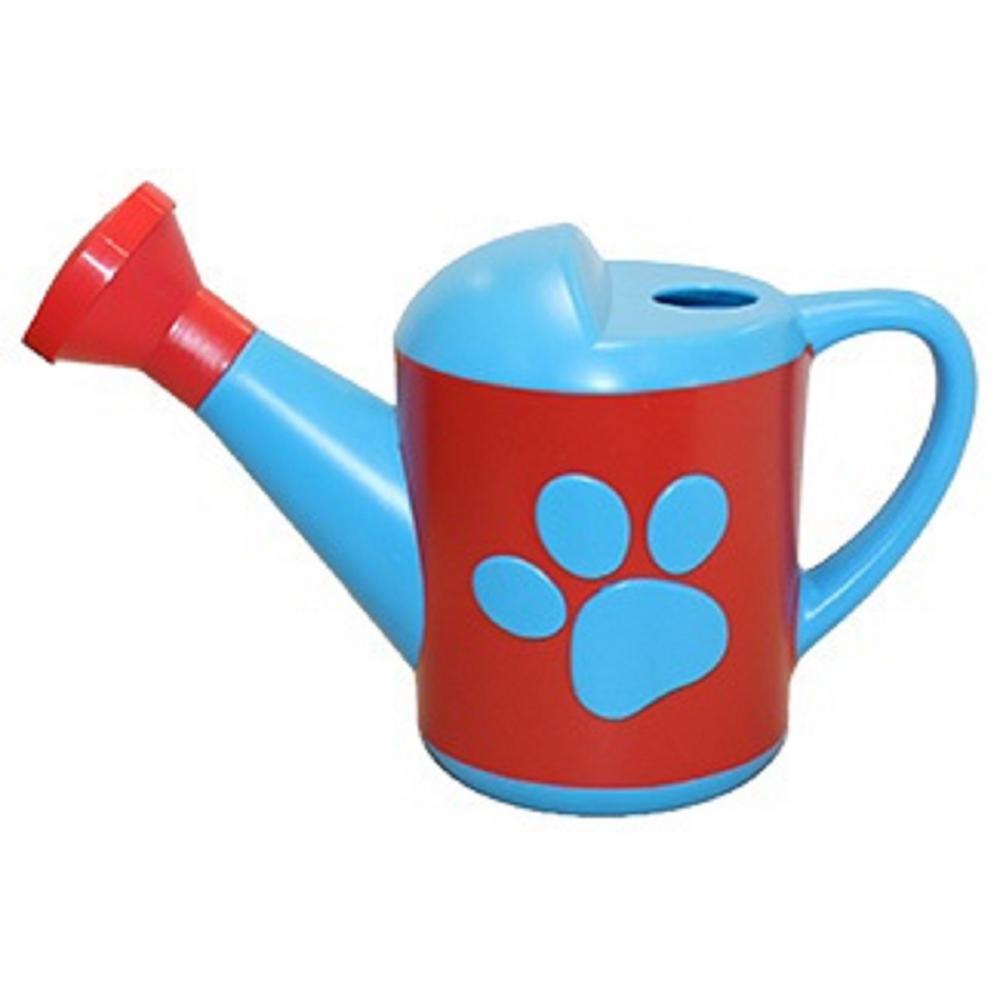 Midwest Quality Gloves Paw Patrol Watering Can-PW420KF6-K-00 - The ...