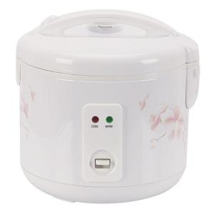SPT 10-Cup Rice Cooker by SPT