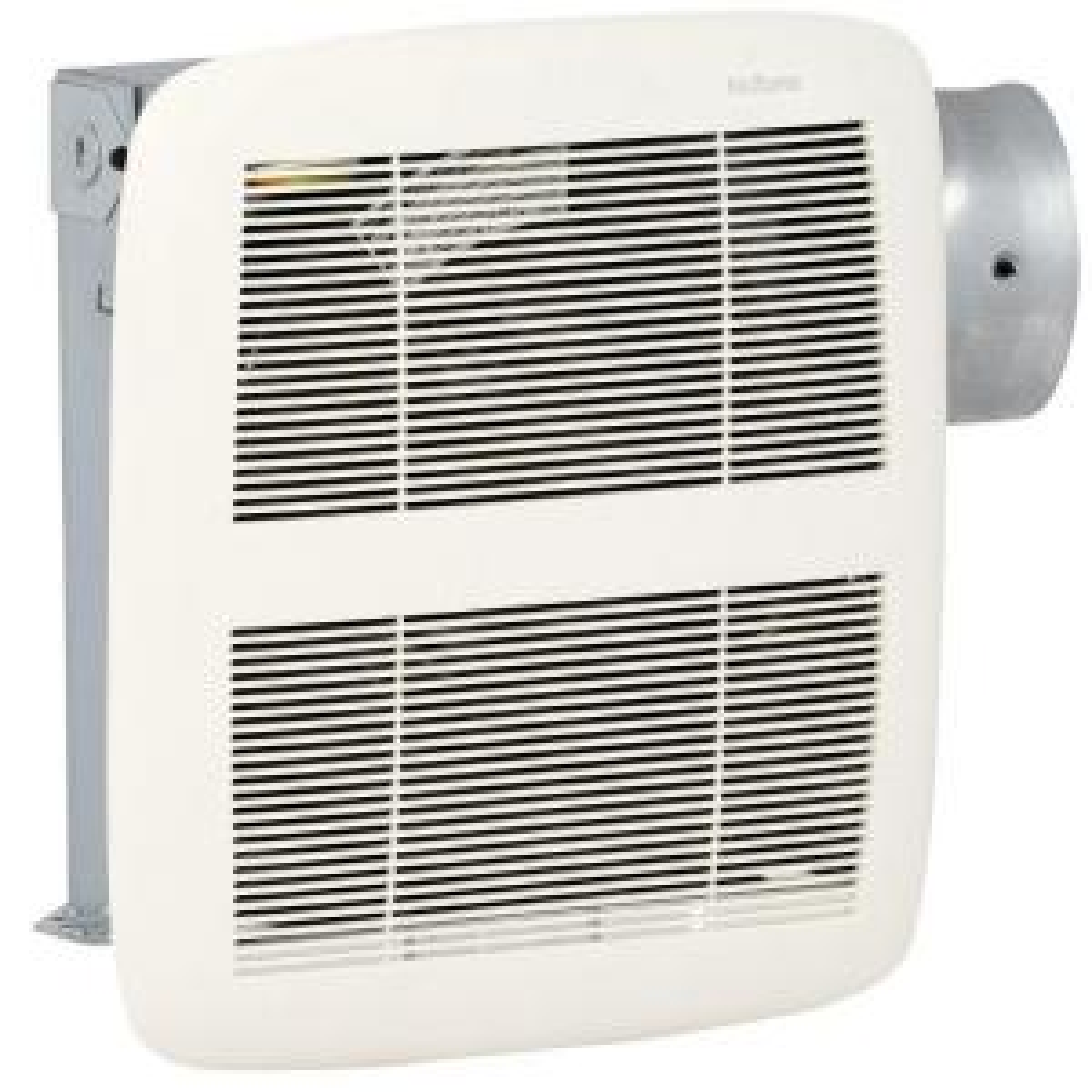 Amazing Nutone Ez Fit 80 Cfm Ceiling Bathroom Exhaust Fan Energy Star Wiring Cloud Pendufoxcilixyz